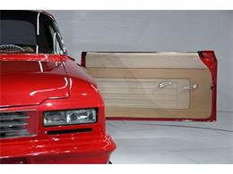 1962 Chevrolet Impala (CC-1270238) for sale in Volo, Illinois