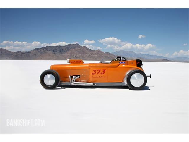 1929 Ford Race Car (CC-1272391) for sale in calgary, Alberta