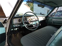 1964 Dodge 440 (CC-1272424) for sale in Hanover, Massachusetts