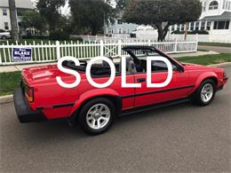1985 Toyota Celica (CC-1272428) for sale in Milford City, Connecticut
