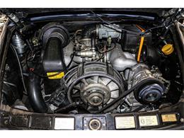 1986 Porsche 911 (CC-1272436) for sale in Costa Mesa, California