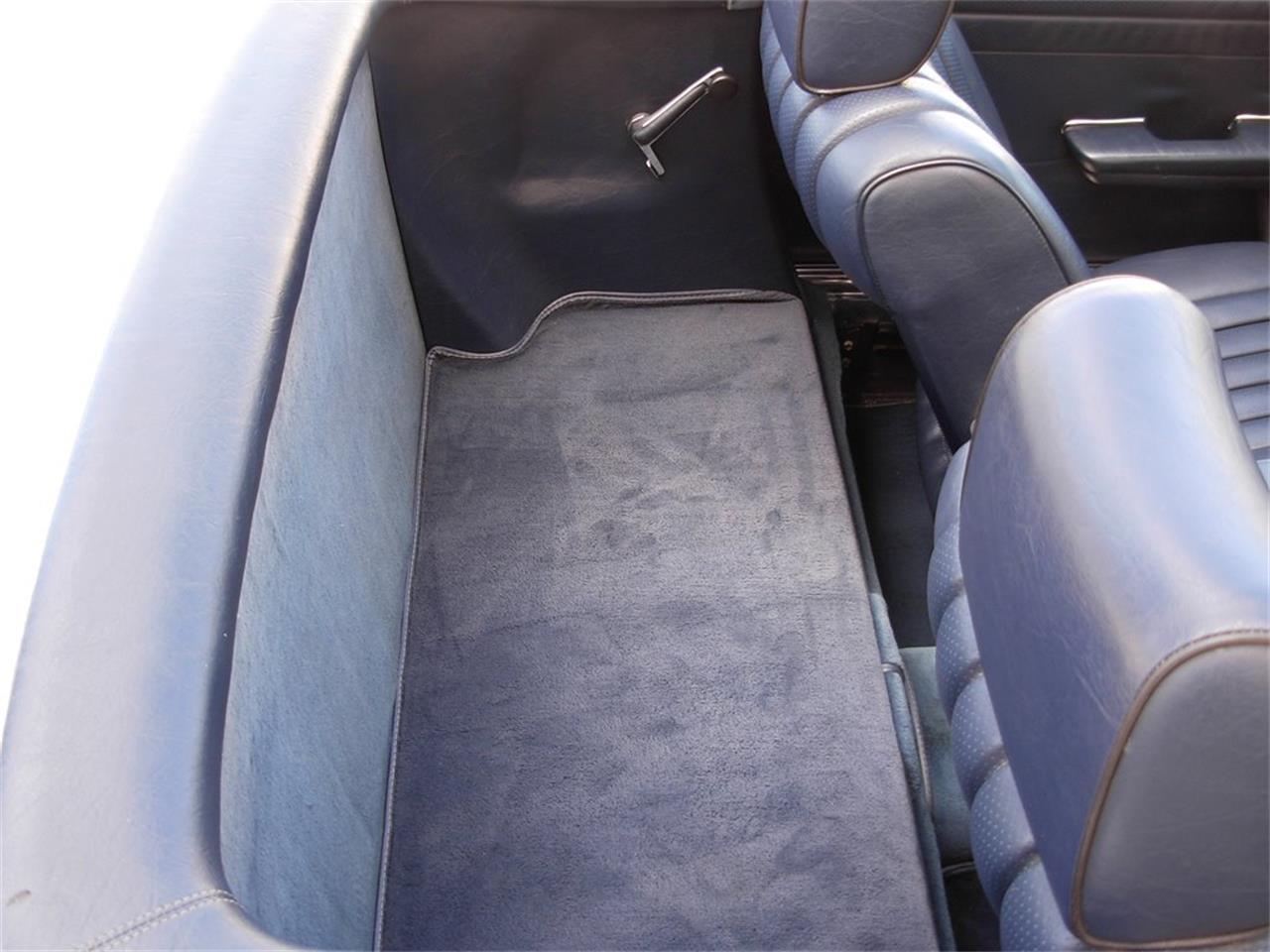 1985 Mercedes-Benz 380SL (CC-1272438) for sale in Palmetto, Florida