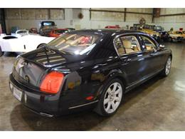 2006 Bentley Continental Flying Spur (CC-1272449) for sale in Marietta, Georgia