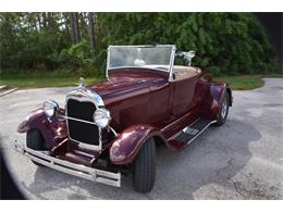 1928 Ford Roadster (CC-1272457) for sale in North Port, Florida