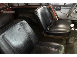 1969 Ford Bronco (CC-1270246) for sale in Denver , Colorado
