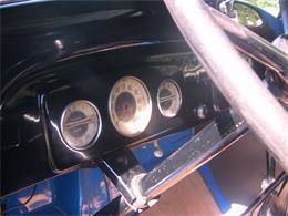 1936 Chevrolet 1 Ton Truck (CC-1272496) for sale in Cornelius, North Carolina
