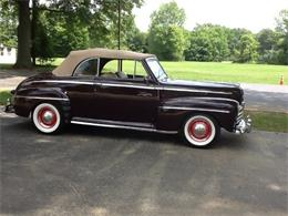 1947 Ford Super Deluxe (CC-1272520) for sale in Cornelius, North Carolina