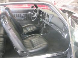 1979 Chevrolet Camaro Z28 (CC-1272534) for sale in Cornelius, North Carolina