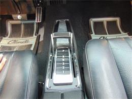 1971 Chevrolet Chevelle Malibu SS (CC-1272549) for sale in Edmonton, Alberta