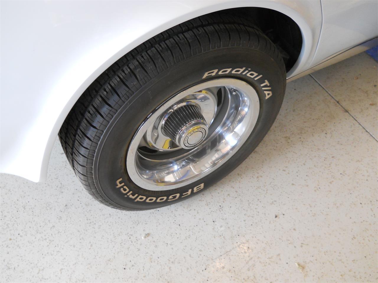1970 Chevrolet Corvette (CC-1272561) for sale in Phoenix, Arizona