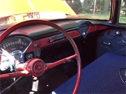 1955 Chevrolet 210 (CC-1272584) for sale in Macomb, Michigan
