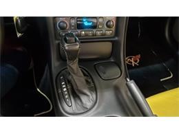 1998 Chevrolet Corvette (CC-1270259) for sale in Mankato, Minnesota