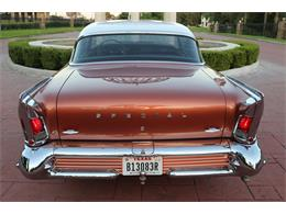 1958 Buick Special Riviera (CC-1272597) for sale in Conroe, Texas