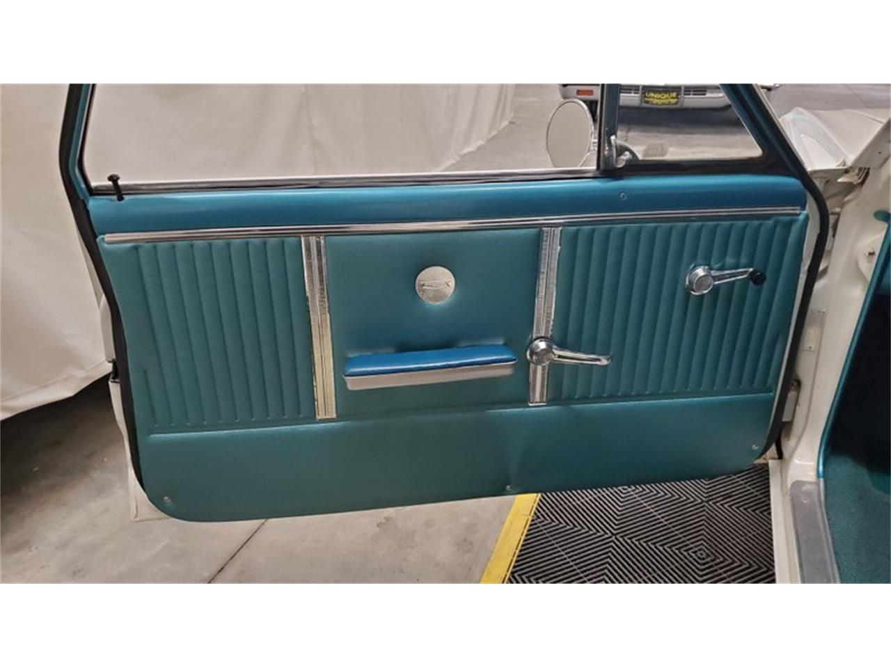 1964 Chevrolet El Camino (CC-1270260) for sale in Mankato, Minnesota