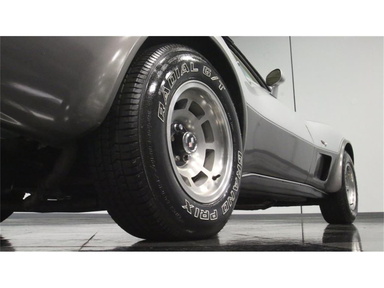 1978 Chevrolet Corvette (CC-1272607) for sale in Lithia Springs, Georgia