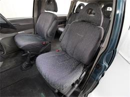 1994 Mitsubishi Delica (CC-1272613) for sale in Christiansburg, Virginia
