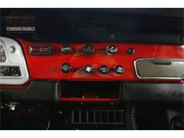 1981 Toyota Land Cruiser FJ (CC-1272615) for sale in Denver , Colorado