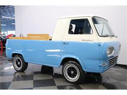 1961 Ford Econoline (CC-1272636) for sale in Lutz, Florida