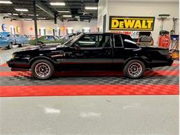 1987 Buick Regal (CC-1272645) for sale in Greensboro, North Carolina