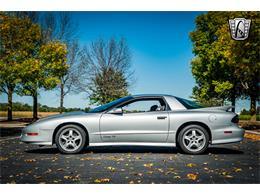 1997 Pontiac Firebird (CC-1272646) for sale in O'Fallon, Illinois