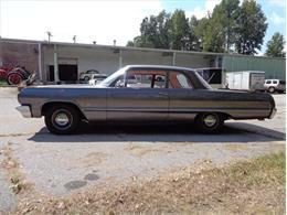 1964 Chevrolet Biscayne (CC-1272649) for sale in Greensboro, North Carolina