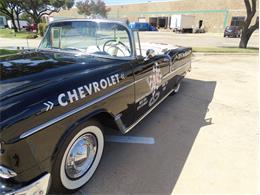 1955 Chevrolet Bel Air (CC-1270273) for sale in Greensboro, North Carolina