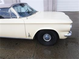 1962 Chevrolet Corvair (CC-1272753) for sale in Milford, Ohio