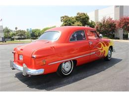 1950 Ford Sedan (CC-1272895) for sale in La Verne, California