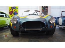 1965 Shelby Cobra (CC-1272939) for sale in Austin, Texas