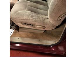 1997 Chevrolet Silverado (CC-1272945) for sale in Maple Lake, Minnesota