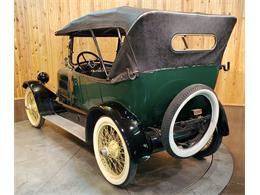 1918 Grant Model G (CC-1272984) for sale in Lebanon, Missouri