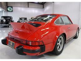1974 Porsche 911 Carrera (CC-1272985) for sale in Saint Louis, Missouri