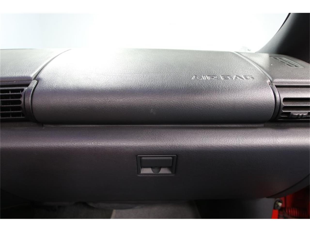 1994 Chevrolet Camaro (CC-1273036) for sale in Concord, North Carolina