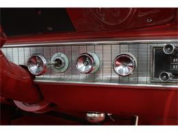 1963 Ford Galaxie (CC-1273044) for sale in Concord, North Carolina