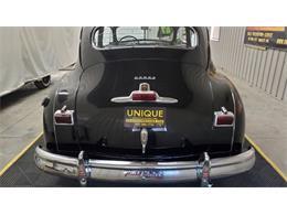 1947 Dodge D-24 (CC-1273067) for sale in Mankato, Minnesota