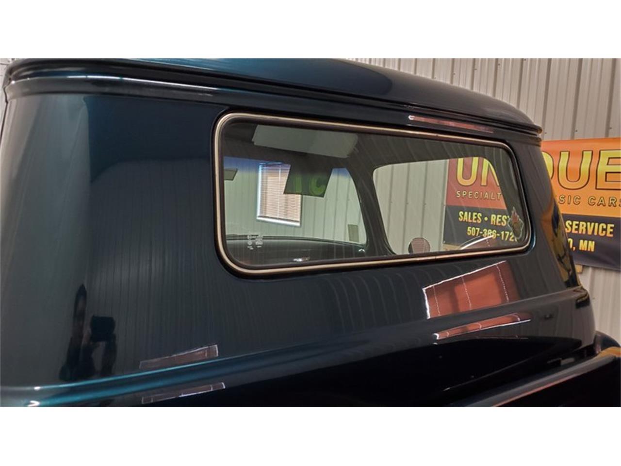 1957 Chevrolet 3100 (CC-1273068) for sale in Mankato, Minnesota