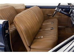1948 Buick Roadmaster (CC-1273096) for sale in St. Charles, Missouri