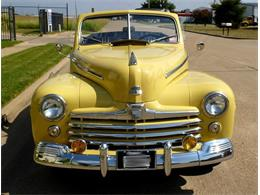 1947 Ford Deluxe (CC-1273100) for sale in Arlington, Texas
