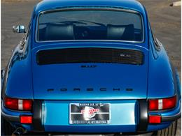 1973 Porsche 911T (CC-1273124) for sale in Marina Del Rey, California