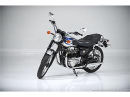 2000 Kawasaki W650 (CC-1273152) for sale in Farmingdale, New York