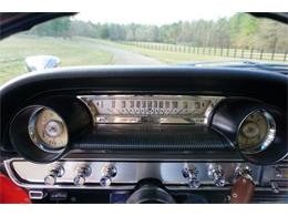 1964 Ford Galaxie (CC-1273204) for sale in Raleigh, North Carolina