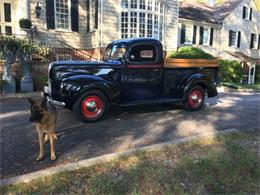1940 Ford Pickup (CC-1273243) for sale in Raleigh, North Carolina