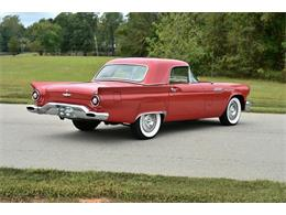 1957 Ford Thunderbird (CC-1273247) for sale in Raleigh, North Carolina