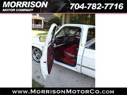 1987 Chevrolet Pickup (CC-1273250) for sale in Concord, North Carolina