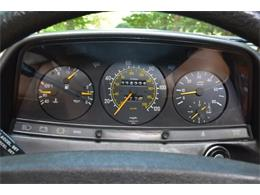 1985 Mercedes-Benz 300TD (CC-1273276) for sale in Raleigh, North Carolina
