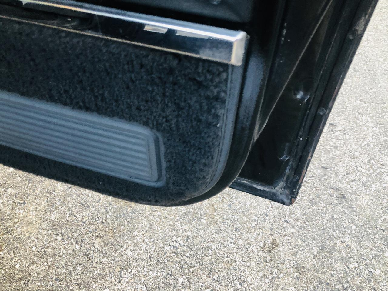 1987 Chevrolet Pickup (CC-1273334) for sale in Wilson, Oklahoma