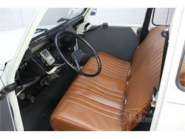 1986 Citroen 2CV (CC-1273352) for sale in Waalwijk, Noord-Brabant