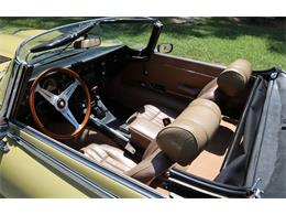 1974 Jaguar E-Type (CC-1273366) for sale in Asheville, North Carolina