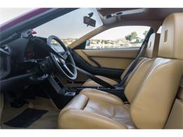 1990 Ferrari Testarossa (CC-1273381) for sale in Temecula, California