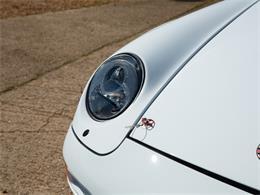 1998 Porsche 911 Carrera RSR (CC-1273439) for sale in Hammersmith, London